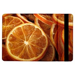 Oranges 5 Ipad Air Flip by trendistuff
