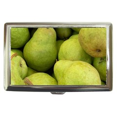 Pears 1 Cigarette Money Cases by trendistuff