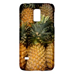 Pineapple 1 Galaxy S5 Mini by trendistuff