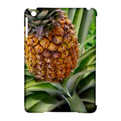 Pineapple 2 Apple Ipad Mini Hardshell Case (compatible With Smart Cover) by trendistuff