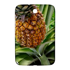Pineapple 2 Samsung Galaxy Note 8 0 N5100 Hardshell Case  by trendistuff