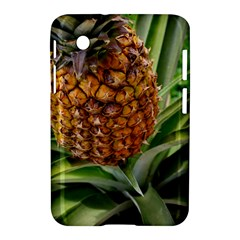 Pineapple 2 Samsung Galaxy Tab 2 (7 ) P3100 Hardshell Case  by trendistuff