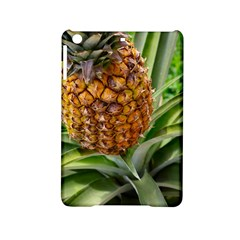 Pineapple 2 Ipad Mini 2 Hardshell Cases by trendistuff