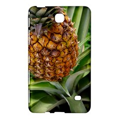 Pineapple 2 Samsung Galaxy Tab 4 (8 ) Hardshell Case  by trendistuff
