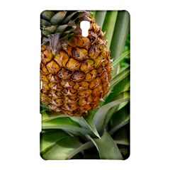 Pineapple 2 Samsung Galaxy Tab S (8 4 ) Hardshell Case  by trendistuff
