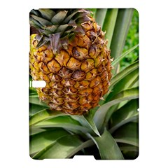 Pineapple 2 Samsung Galaxy Tab S (10 5 ) Hardshell Case  by trendistuff