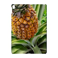 Pineapple 2 Apple Ipad Pro 10 5   Hardshell Case by trendistuff