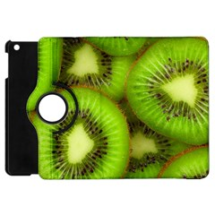 Kiwi 1 Apple Ipad Mini Flip 360 Case by trendistuff