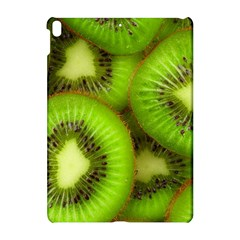 Kiwi 1 Apple Ipad Pro 10 5   Hardshell Case by trendistuff