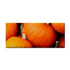 Pumpkins 1 Cosmetic Storage Cases by trendistuff