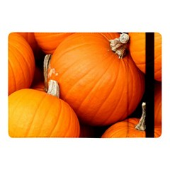 Pumpkins 1 Apple Ipad Pro 10 5   Flip Case