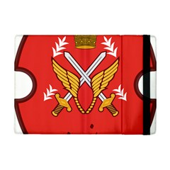Seal Of The Imperial Iranian Army Aviation  Ipad Mini 2 Flip Cases by abbeyz71