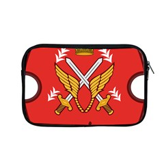 Seal Of The Imperial Iranian Army Aviation  Apple Macbook Pro 13  Zipper Case