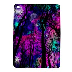 Magic Forest Ipad Air 2 Hardshell Cases by augustinet