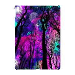 Magic Forest Apple Ipad Pro 10 5   Hardshell Case by augustinet