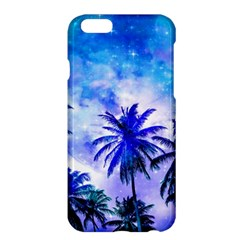 Summer Night Dream Apple Iphone 6 Plus/6s Plus Hardshell Case by augustinet