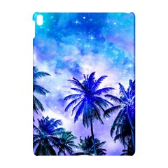 Summer Night Dream Apple Ipad Pro 10 5   Hardshell Case by augustinet