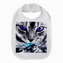 Purple Eyes Cat Amazon Fire Phone by augustinet