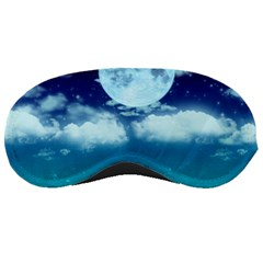 Dreamy Night Sleeping Masks by augustinet