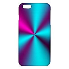 Silk Illusions Iphone 6 Plus/6s Plus Tpu Case by augustinet