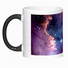 Deep Space Dream Morph Mugs by augustinet