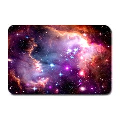 Deep Space Dream Plate Mats by augustinet