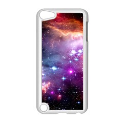 Deep Space Dream Apple Ipod Touch 5 Case (white) by augustinet