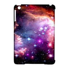 Deep Space Dream Apple Ipad Mini Hardshell Case (compatible With Smart Cover) by augustinet
