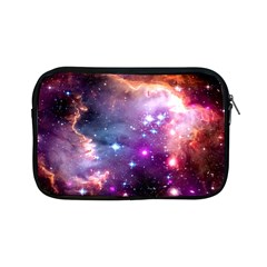 Deep Space Dream Apple Ipad Mini Zipper Cases by augustinet