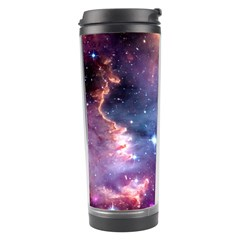 Deep Space Dream Travel Tumbler by augustinet
