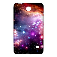 Deep Space Dream Samsung Galaxy Tab 4 (7 ) Hardshell Case  by augustinet