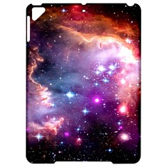 Deep Space Dream Apple Ipad Pro 9 7   Hardshell Case by augustinet