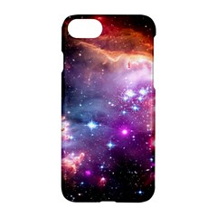 Deep Space Dream Apple Iphone 8 Hardshell Case