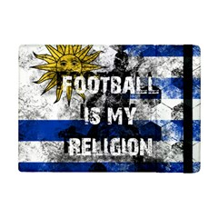 Football Is My Religion Ipad Mini 2 Flip Cases