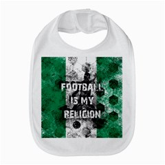 Football Is My Religion Amazon Fire Phone by Valentinaart