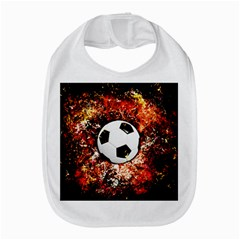 Football  Amazon Fire Phone by Valentinaart