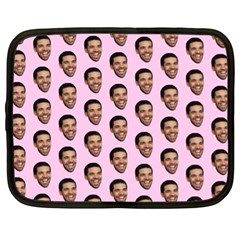 Drake Hotline Bling Netbook Case (xl)
