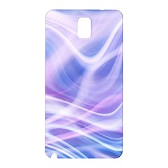 Abstract Graphic Design Background Samsung Galaxy Note 3 N9005 Hardshell Back Case