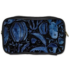Art And Light Dorothy Toiletries Bags