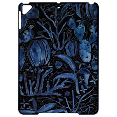 Art And Light Dorothy Apple Ipad Pro 9 7   Hardshell Case by Sapixe