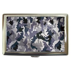 Army Camo Pattern Cigarette Money Cases