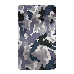 Army Camo Pattern Memory Card Reader