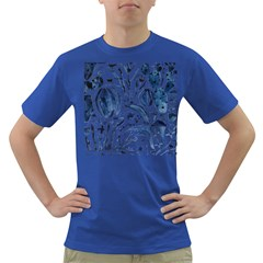 Art And Light Dorothy Dark T Shirt