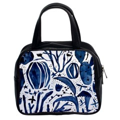 Art And Light Dorothy Classic Handbags (2 Sides)