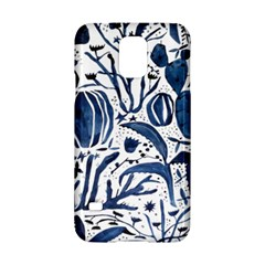 Art And Light Dorothy Samsung Galaxy S5 Hardshell Case  by Sapixe