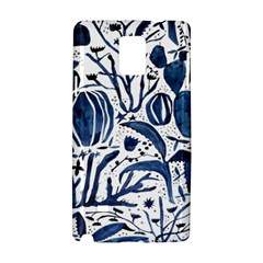 Art And Light Dorothy Samsung Galaxy Note 4 Hardshell Case by Sapixe