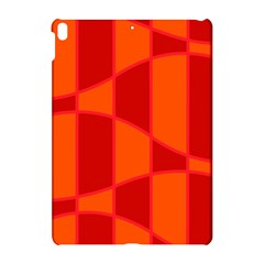 Background Texture Pattern Colorful Apple Ipad Pro 10 5   Hardshell Case by Sapixe