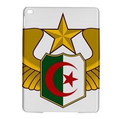 Badge Of The Algerian Air Force  Ipad Air 2 Hardshell Cases by abbeyz71