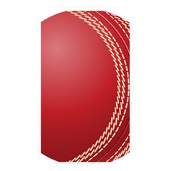 Cricket Ball Memory Card Reader by Sapixe