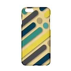 Background Vintage Desktop Color Apple Iphone 6/6s Hardshell Case